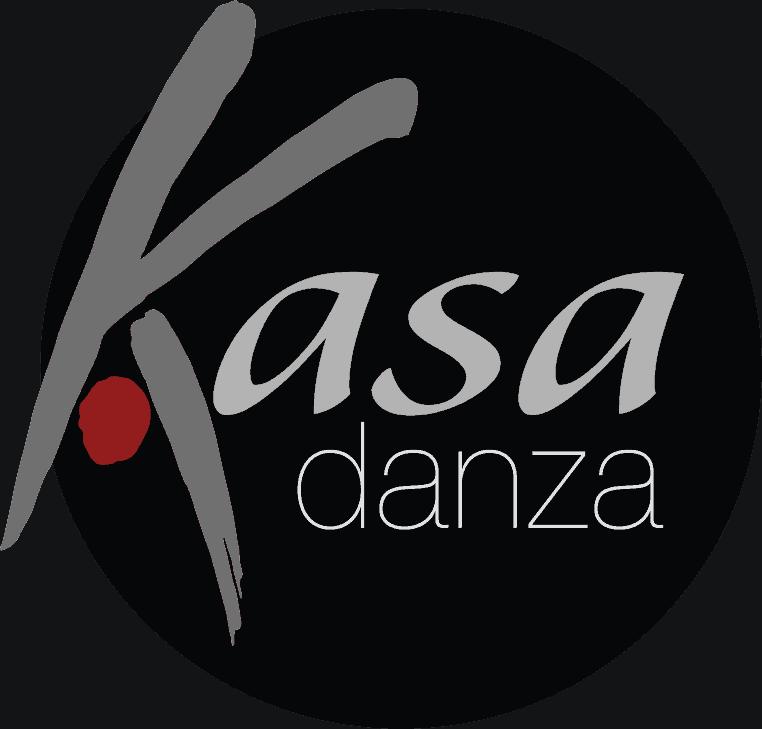 Kasadanza - Scuola di danza a Rosà