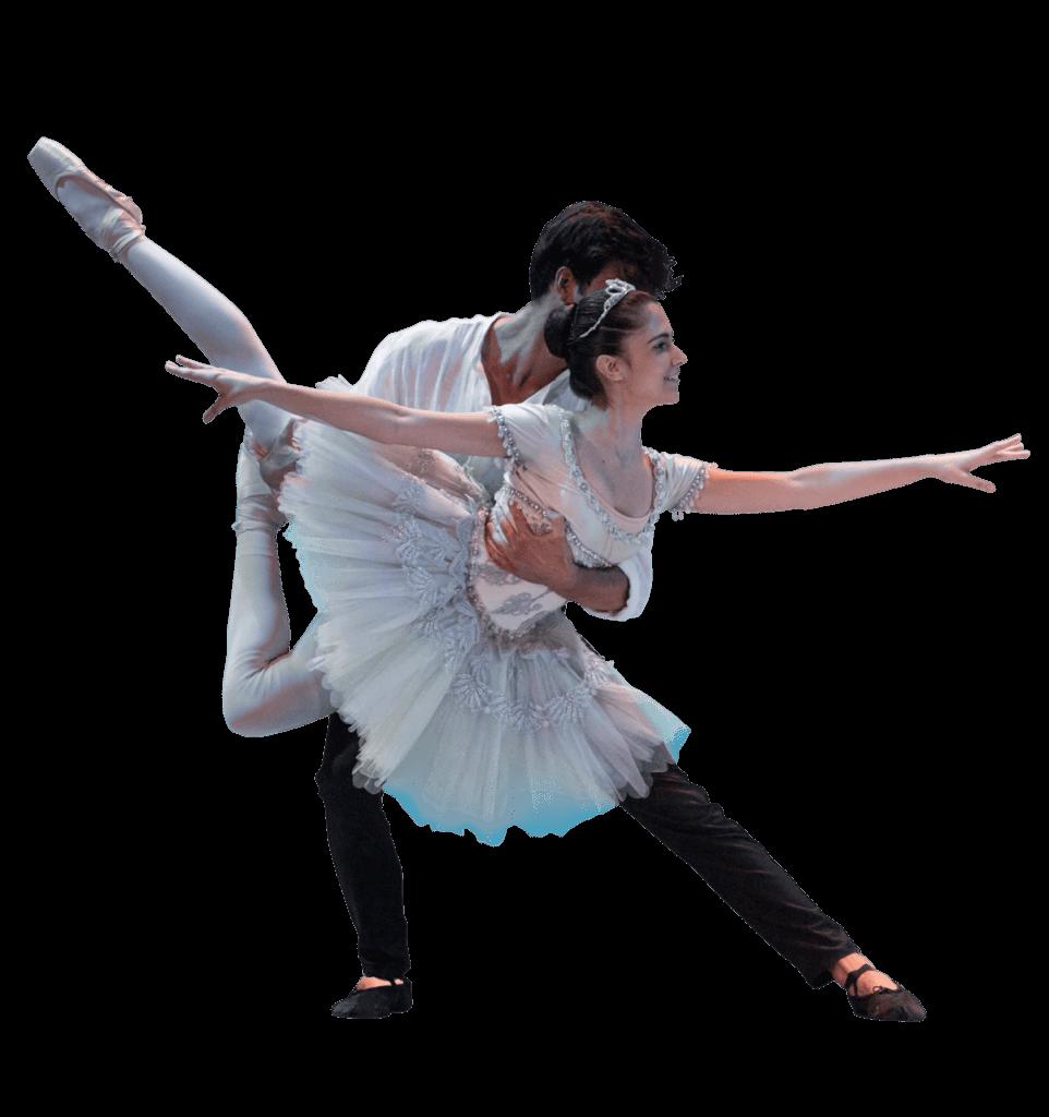 Benefici della Danza - Scuola a Rosà e Bassano del Grappa